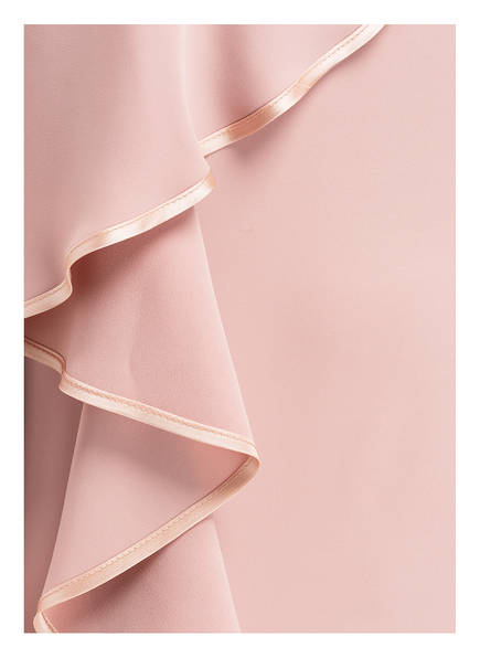 Rosé Rinascimento Kleid Rosé Rosé Rinascimento Rinascimento Kleid Rinascimento Rinascimento Rosé Kleid Kleid YIxzqF