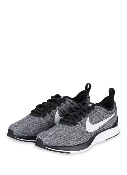Nike Sneaker DUALTONE RACER SE, Farbe: GRAU (Bild 1)