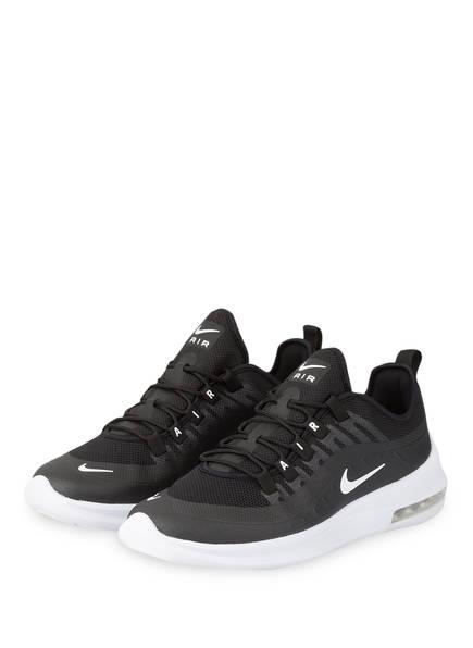 Nike Sneaker AIR MAX AXIS, Farbe: SCHWARZ (Bild 1)