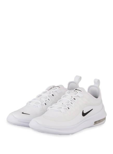 Nike Sneaker AIR MAX AXIS, Farbe: WEISS (Bild 1)