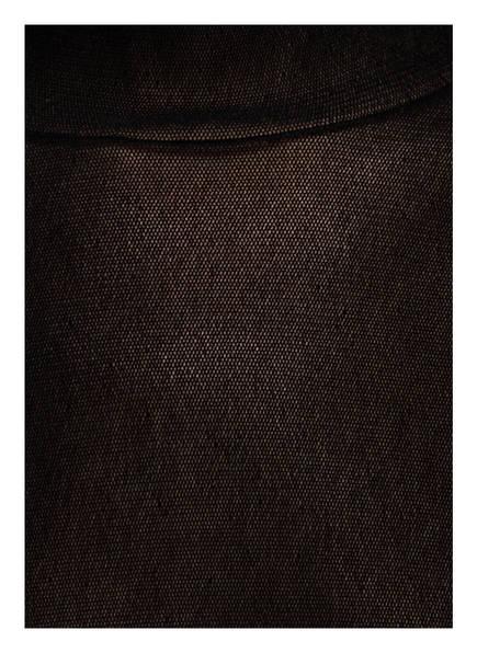 Pullover Marccain 900 Pullover 900 Black Pullover Marccain Marccain Black wwzZt