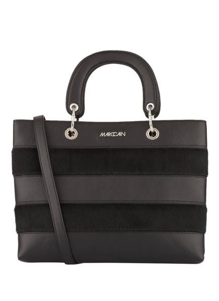 7e0ee100de5dd Handtasche von MARCCAIN bei Breuninger kaufen