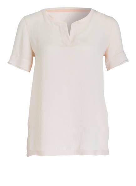 MARCCAIN Blusenshirt, Farbe: 142 PANNA (Bild 1)