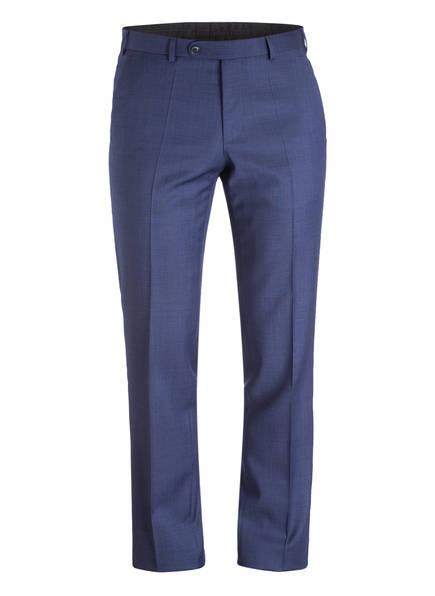 DIGEL Kombi-Hose PER Regular Fit, Farbe: 26 BLAU (Bild 1)