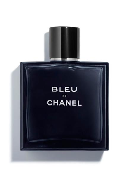CHANEL BLEU DE CHANEL (Bild 1)