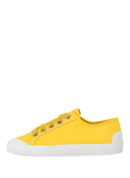 Sneaker bei  von Marc O'Polo bei Sneaker Breuninger kaufen 4574cb