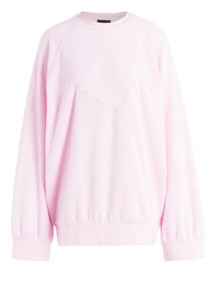 PUMA Oversized-Sweatshirt
