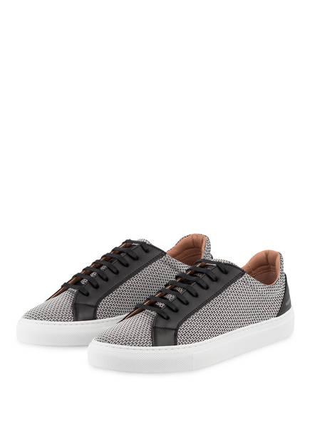 BOSS Sneaker KATE