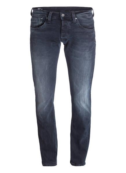 Pepe Jeans Jeans CASH Regular Fit