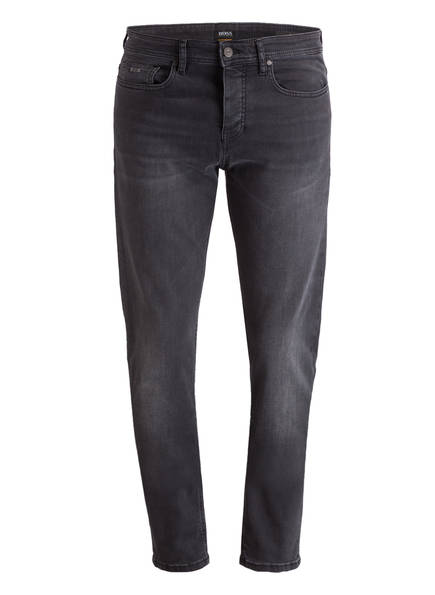 BOSS Jeans TABER Tapered Fit