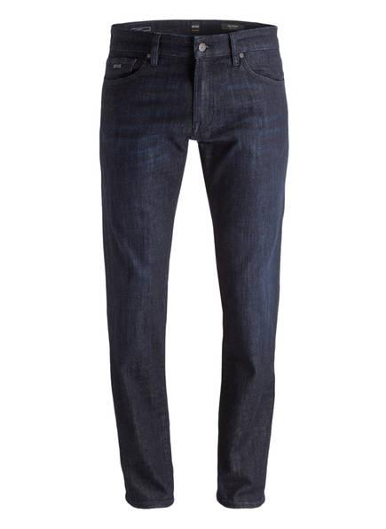 BOSS Jeans MAINE Regular Fit, Farbe: NAVY (Bild 1)