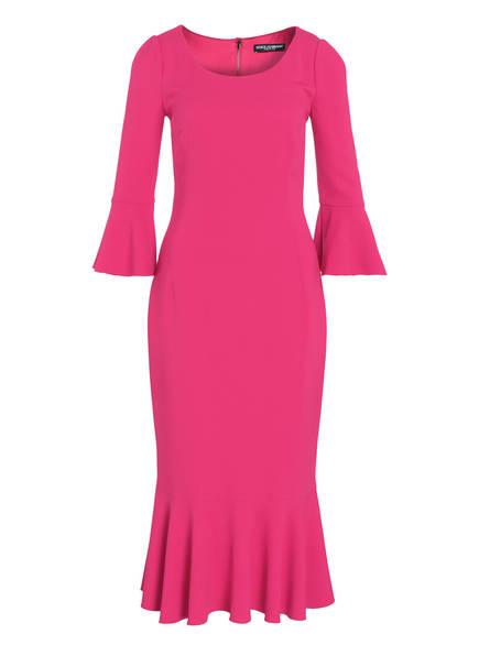 DOLCE&GABBANA Kleid , Farbe: PINK (Bild 1)