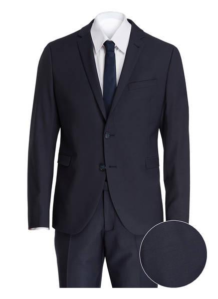 6b2023117465 Anzug CIPULETTI Super Slim Fit von CINQUE bei Breuninger kaufen