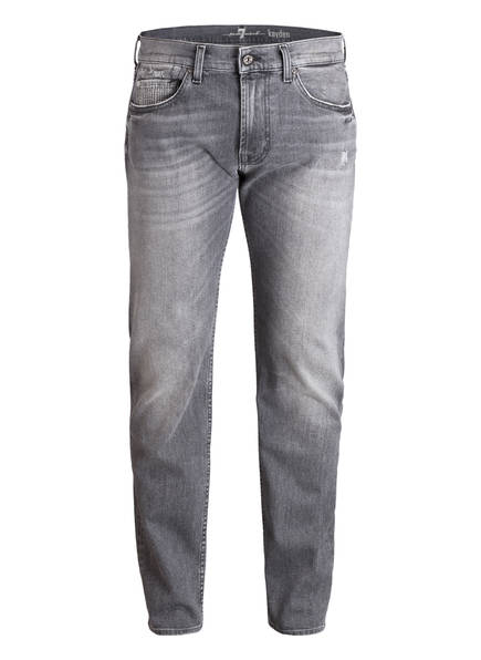 7 for all mankind Jeans KAYDEN Straight Fit
