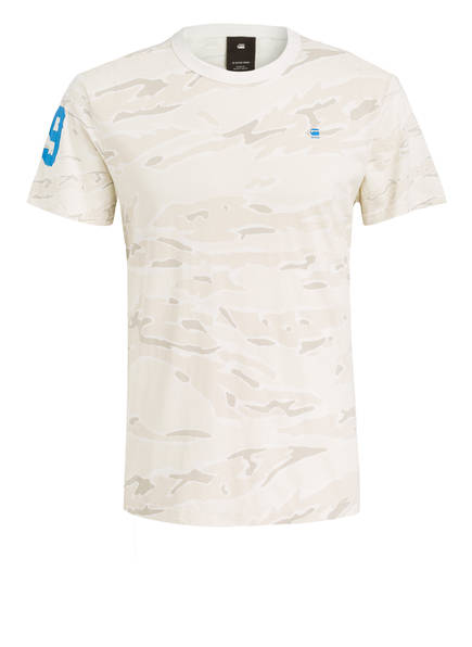 G-STAR T-Shirt TERTIL