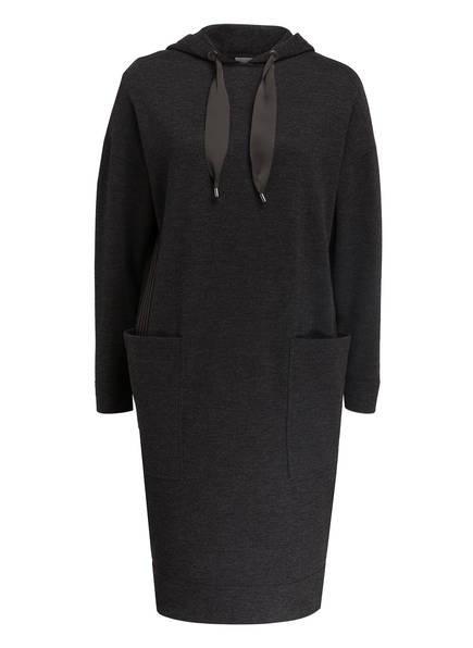 Cashmere-Kleid von BRUNELLO CUCINELLI bei Breuninger kaufen 9e4e8290e3
