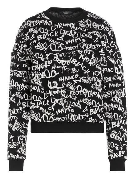 WEEKEND MaxMara Sweatshirt TOLMIN
