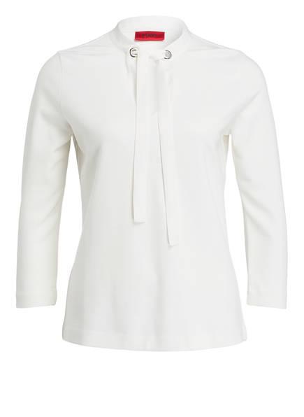 HUGO Shirt DEYLIE, Farbe: CREME (Bild 1)