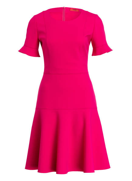 HUGO Kleid KERANIA, Farbe: PINK (Bild 1)