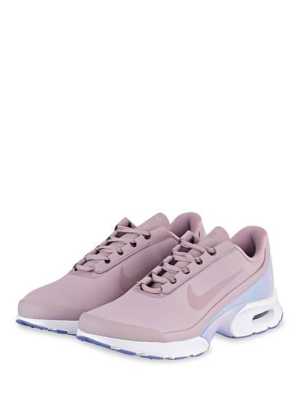Nike Sneaker AIR MAX JEWELL PREMIUM