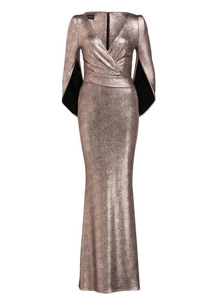 TALBOT RUNHOF Abendkleid ROSIN1, Farbe: 126 BLUSH (Bild 1)