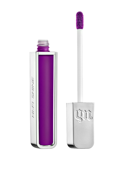 URBAN DECAY HI-FI ULTRA CUSHION LIPGLOSS (Bild 1)