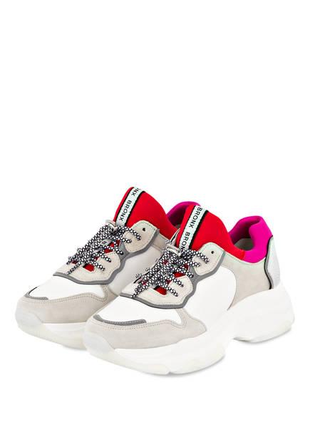 Plateau-Sneaker von BRONX bei Breuninger kaufen