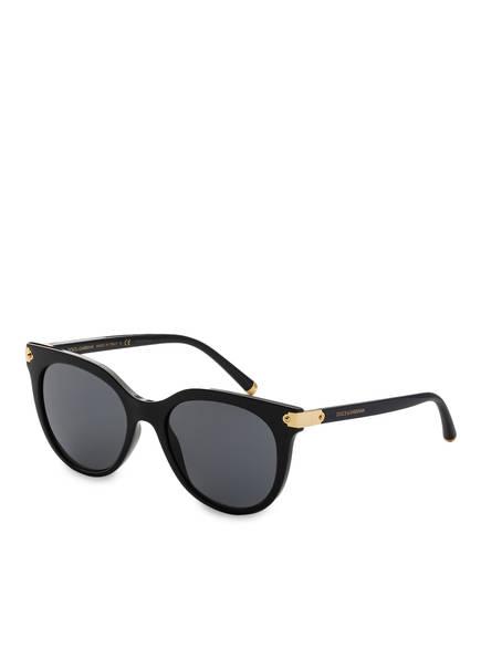 Dolce&gabbana Sonnenbrille Dg 6117 DUz4Zt