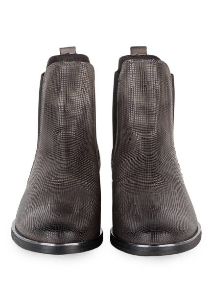 Darling Harbour boots Anthrazit Chelsea Harbour Harbour Darling Chelsea Anthrazit boots Chelsea Darling boots Anthrazit x0Ugqa4wx