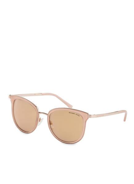 cff4c51b66a30 Sonnenbrille MK-1010 ADRIANNA I von MICHAEL KORS bei Breuninger kaufen