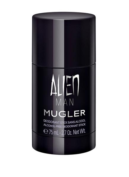 MUGLER ALIEN MAN (Bild 1)
