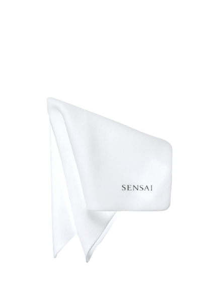 SENSAI SILKY PURIFYING (Bild 1)