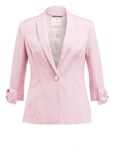 TED BAKER Blazer TOPLY