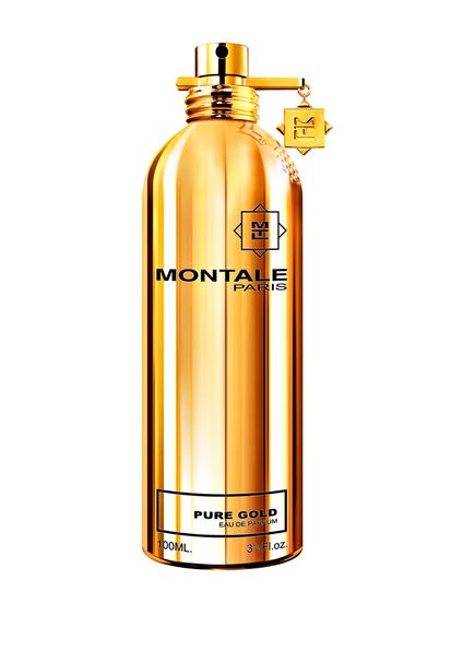 MONTALE PURE GOLD (Bild 1)