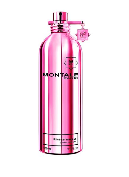 MONTALE ROSES MUSK (Bild 1)
