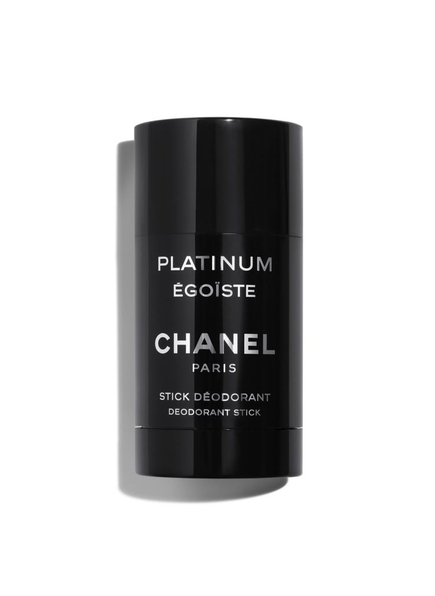 CHANEL PLATINUM ÉGOÏSTE (Bild 1)