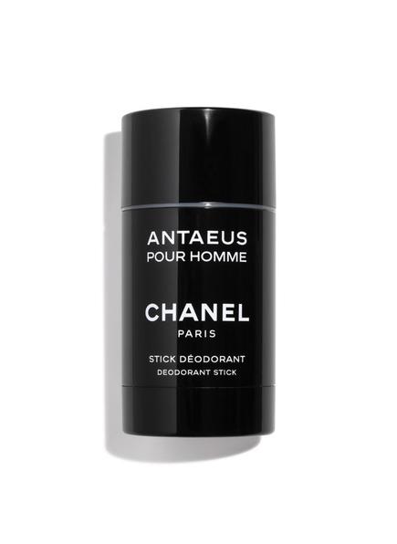 CHANEL ANTAEUS (Bild 1)