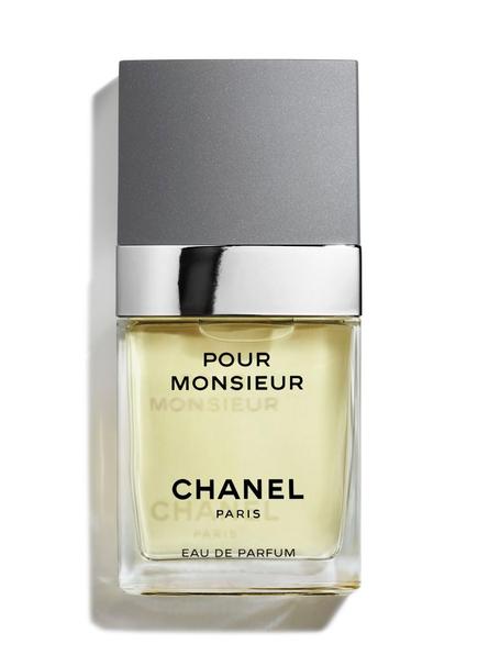 CHANEL POUR MONSIEUR (Bild 1)