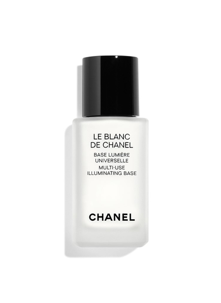 CHANEL LE BLANC DE CHANEL (Bild 1)
