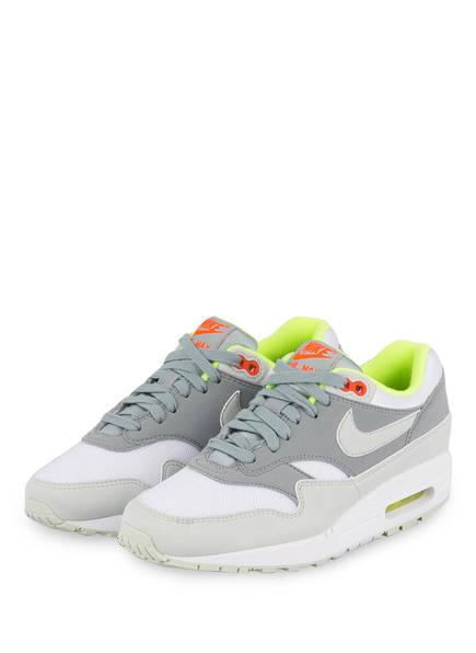 Sneaker AIR MAX 1 von Nike bei Breuninger kaufen