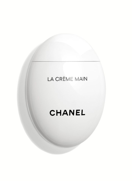 CHANEL LA CREME MAIN  (Bild 1)