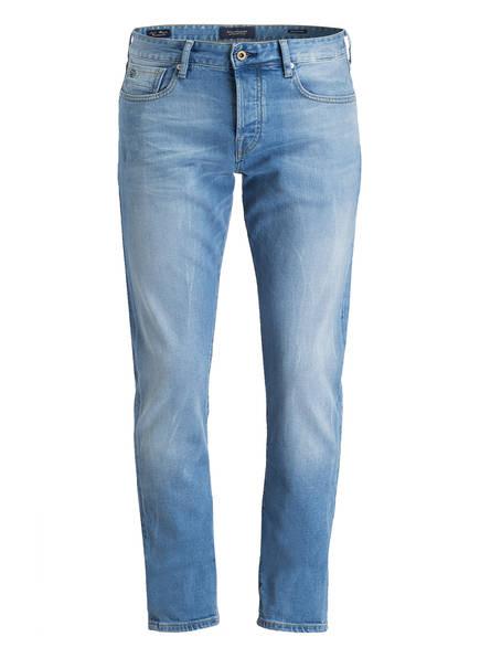 SCOTCH & SODA Jeans RALSTON Regular Slim Fit, Farbe: 1875 HOME GROWN (Bild 1)