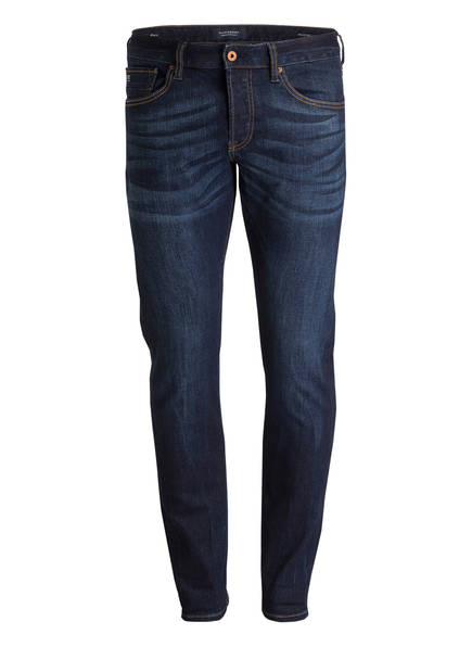 SCOTCH & SODA Jeans RALSTON Regular Slim Fit, Farbe: 1841 BEATEN BACK (Bild 1)