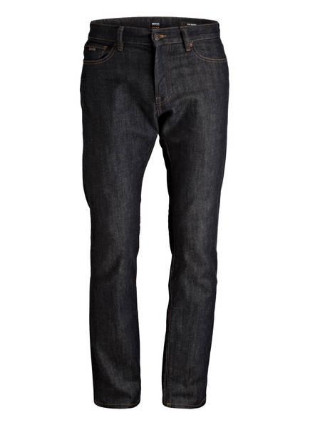 BOSS Jeans MAINE Regular Fit, Farbe: 408 DARK BLUE (Bild 1)