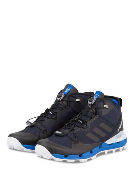 fae327746 Outdoor-Schuhe TERREX FAST MID GTX-SURROUND von adidas bei ...