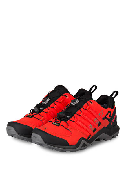 adidas Outdoor-Schuhe TERREX SWIFT R2 GTX