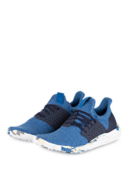adidas Trainingsschuhe PERFORMANCE 24/7 TR, Farbe: BLAU (Bild 1)