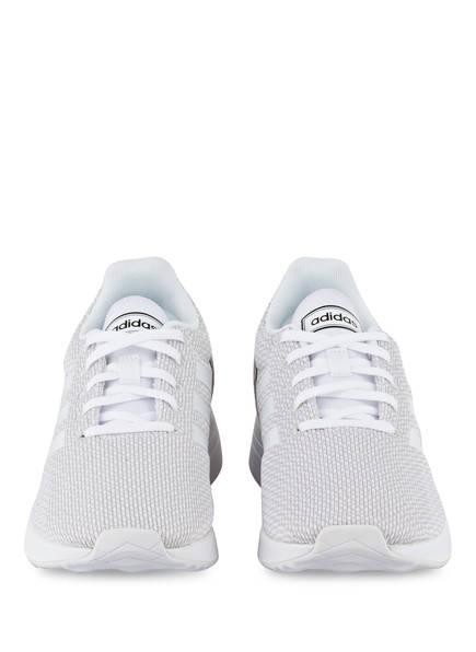 Sneaker RUN 70S Breuninger  von adidas bei Breuninger 70S kaufen 55cc38