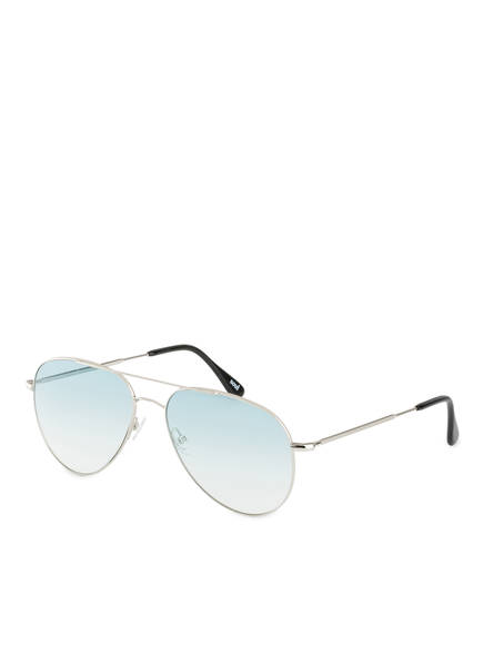 Andy Wolf Sonnenbrille Poe s11gZ
