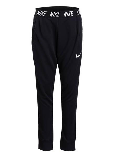 Nike Trainingshose DRI-FIT CORE, Farbe: SCHWARZ (Bild 1)